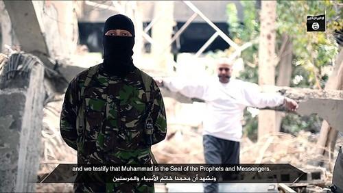 ISIS video.jpg