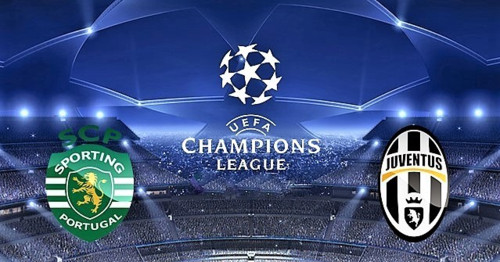 Sporting-CP-vs-Juventus-Preview-and-Prediction-Liv