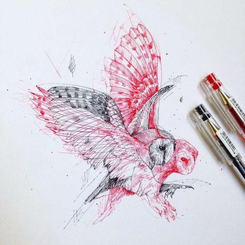 Alfred-Basha-doodles-17.jpg