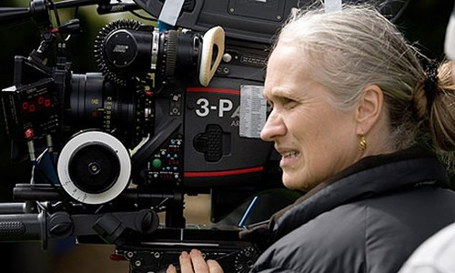 jane-campion-directing-br-001.jpg