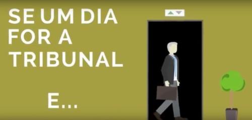 SeUmDiaForATribunal.jpg