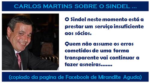 CarlosMartins1.png