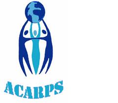 acarps.jpg