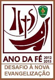 FNA - RAvr (Plano 2013) Logotipo