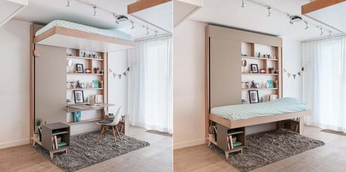 decorating-ideas-for-small-spaces-07.jpg