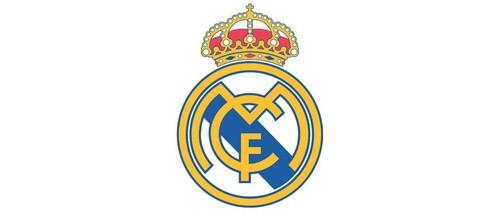 escudo-real-madridBrandingHorizontalThumb,0.jpg