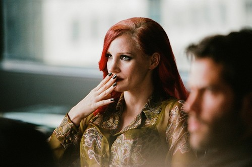jessica-chastain-the-death-and-life-of-john-f-dono