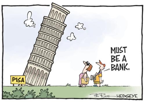 Italian_bank_cartoon.png