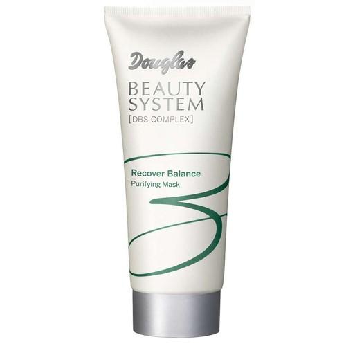Douglas_Beauty_System-Recover_Balance-Purifying_Ma