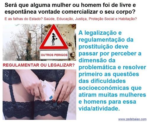 PROSTITUIÇÃO.jpg