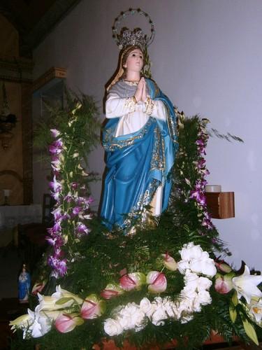 Padornelo Festa do Sobreiro 2016c.JPG
