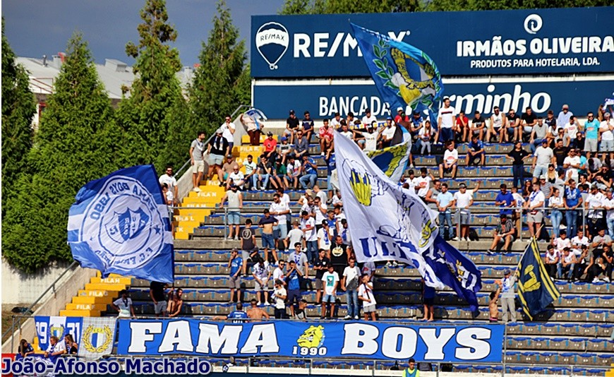 FAMA BOYS.JPG
