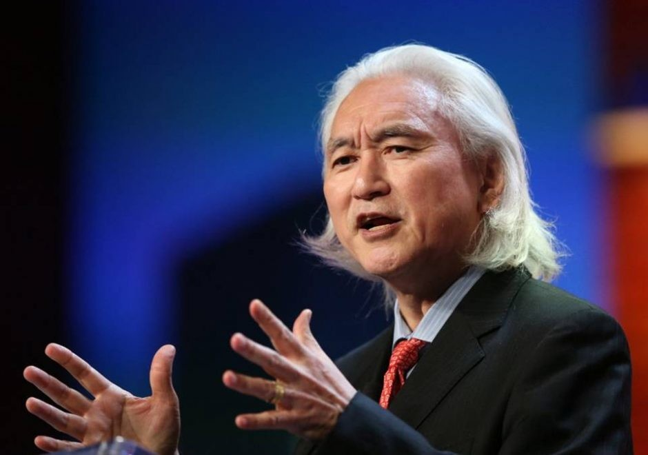 Michio-Kaku-speaker-keynote-speech-conferencias-94