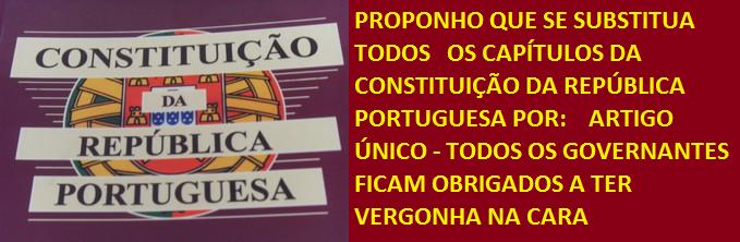 REpública portuguesa.png
