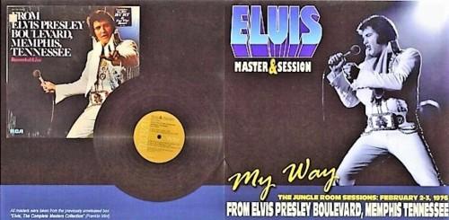 o_elvis-presley-my-way-vol-1-4-master-session-807f