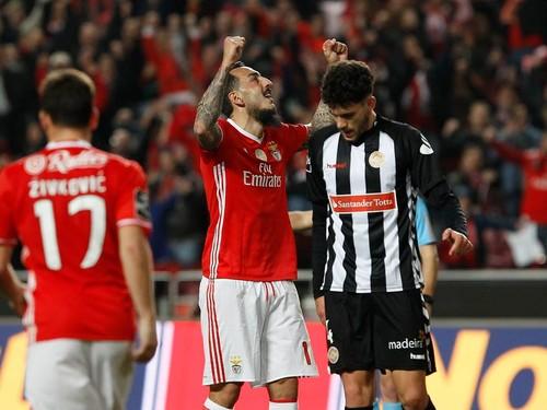 Benfica_Nacional 3.jpg