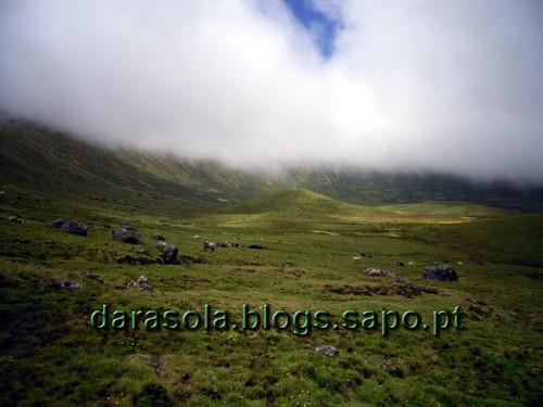azores_corvo_caldeirao_04.JPG