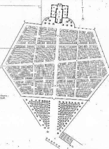Cemitério da Conchada, planta.jpg