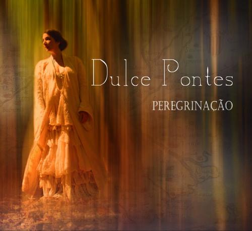 Dulce-Pontes-Peregrinação.jpg
