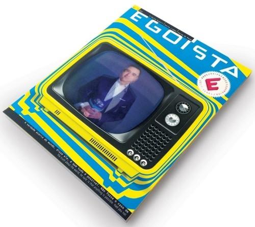 Revista-Egoísta.jpg