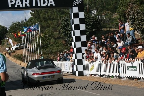 Caranulo Motor Festival 2017 sábado (50).JPG