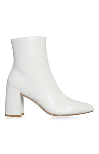 White Point Block Heel E19 $21.jpg