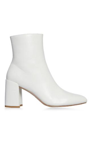White Point Block Heel E19 $21.jpg