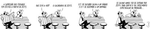 Bartoon (Luís Afonso, 10/5/12)