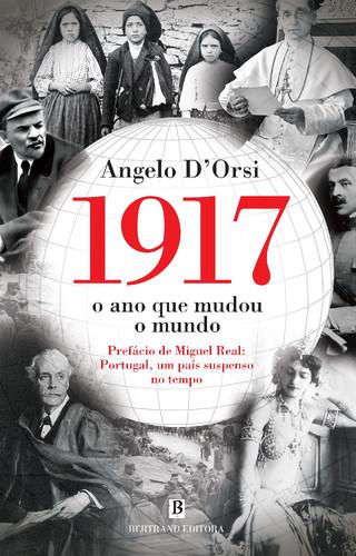 Capa_1917 O Ano que Mudou o Mundo.jpg