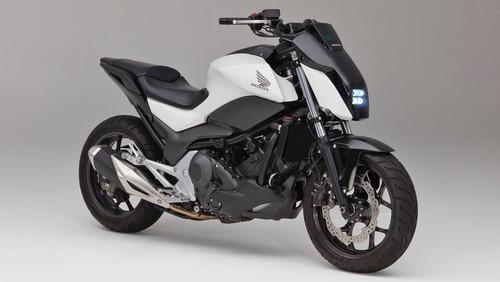 motocicleta-equilibrio.jpg