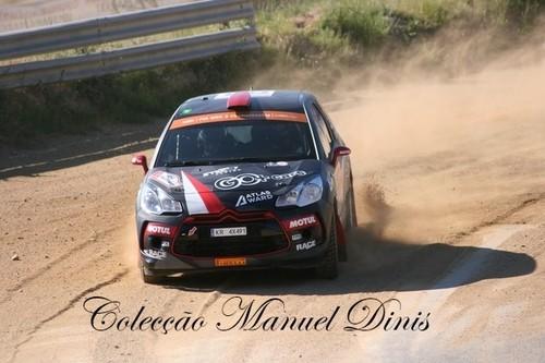 Rally de Portigal 2017 (186).JPG