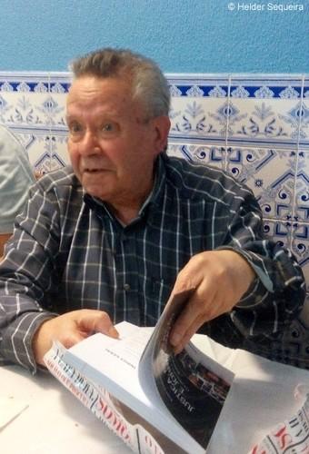 Emílio ARAGONEZ - foto HS.jpg