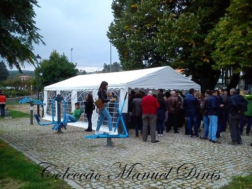2ª Rota do Moscatel 2016 Favaios  (172).jpg