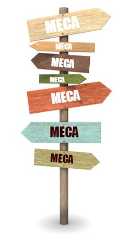 MECA SIGN.jpg