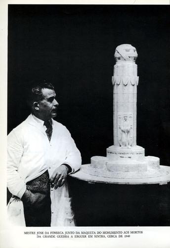 José da Fonseca pb.jpg