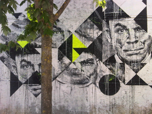 grafiti fusing Figueira da Foz-20130822-00013.jpg
