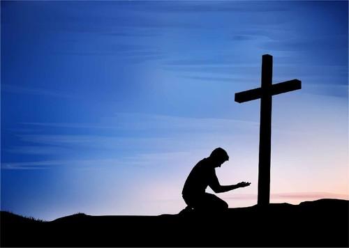 kneeling.jpg