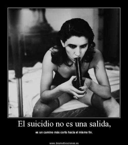 suicidio3.jpg