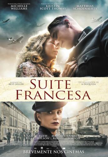 2014_Suite Francesa.jpg