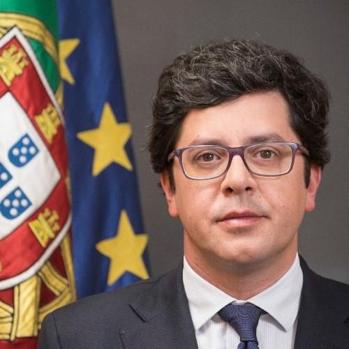 João Paulo Rebelo.jpg