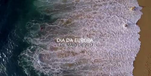 filme-dia-europa-2017.PNG