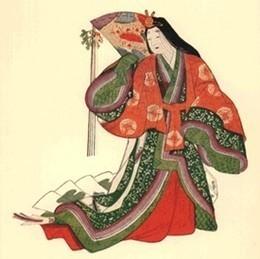 japão 3.jpg