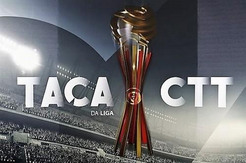 Taca_Liga_CTT_1.jpg