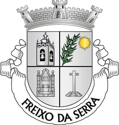 Freixo da Serra.png