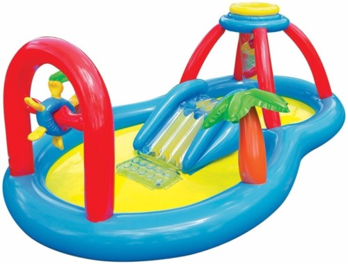piscina-c-escorregador-playcenter-playground-infla
