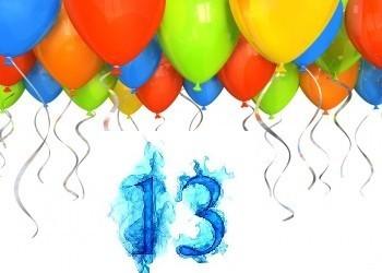 13 aniversario blogue.jpg