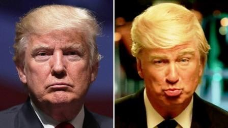 donald_trump_-_alec_baldwin_as_donald_trump_-_spli