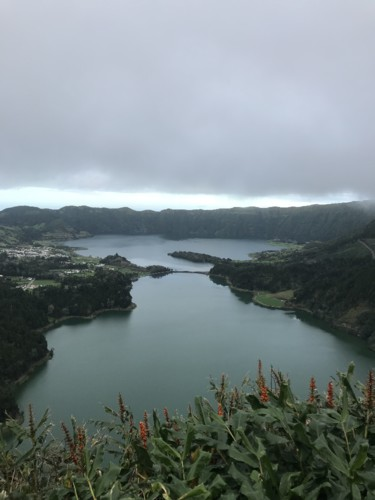 Nuno Matos Cabral nos Açores (4).jpg