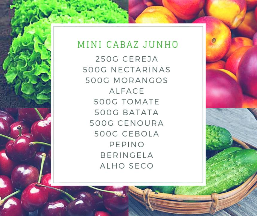 MiniCabazJunho.png