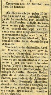 concerto tia gina 30-0-1891.png